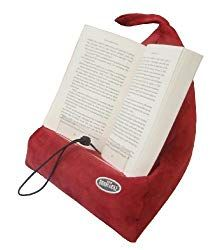 50 Amazing Gifts for Book Lovers for 2020 – Gift Ideas for Writers