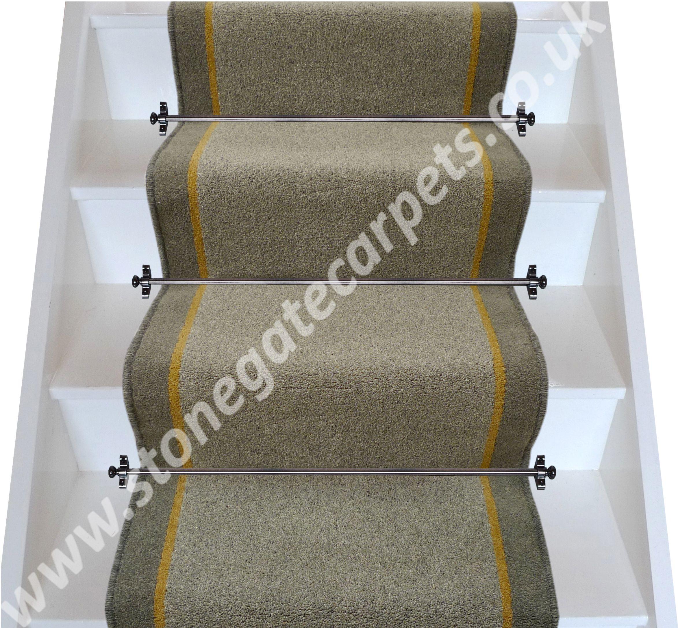 Stair Runner Brintons Granite Sepia Smoke Stair Runner Carpet Stair Runner Carpet Stairs