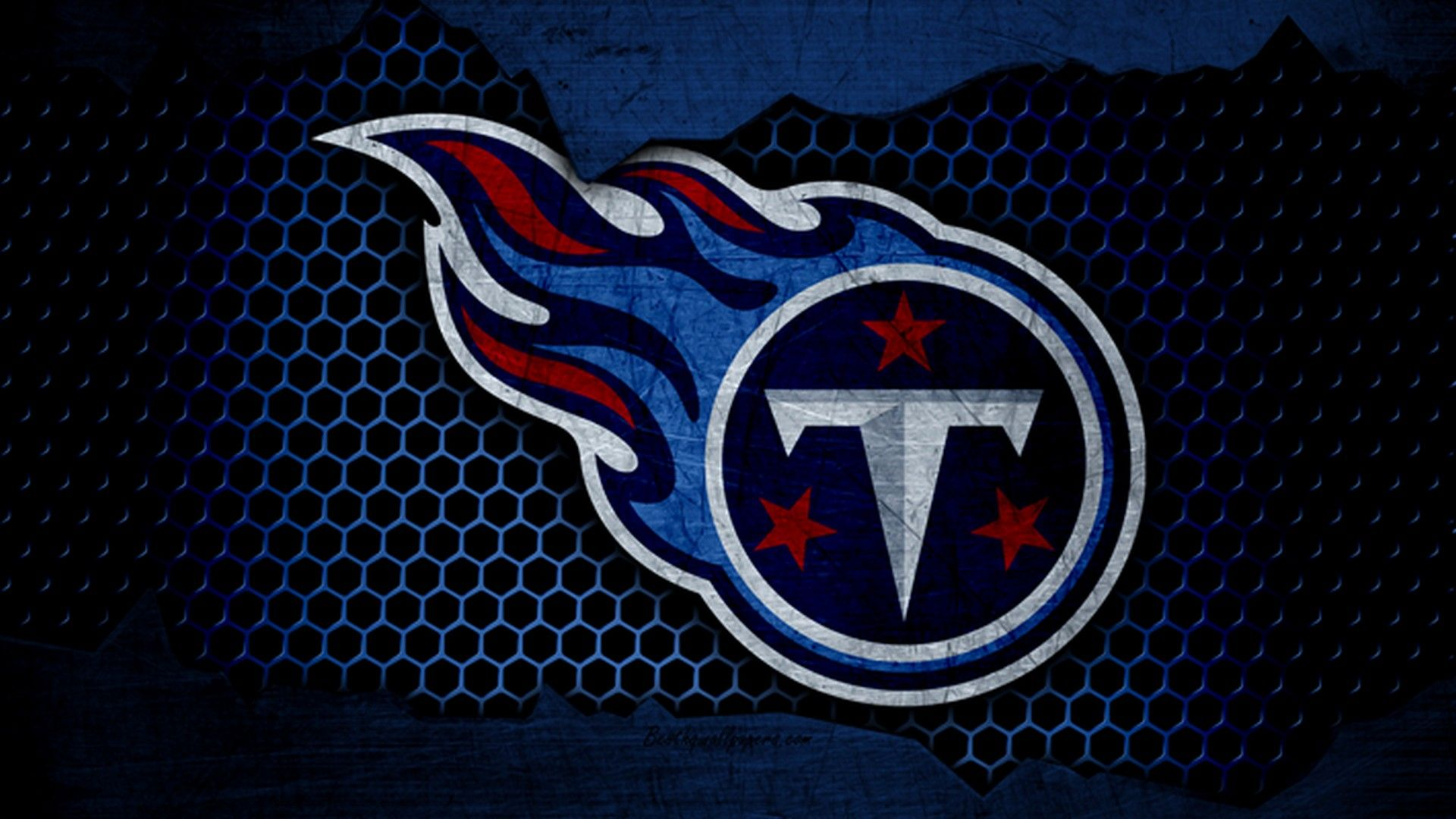 HD Desktop Wallpaper Tennessee Titans Nfl football