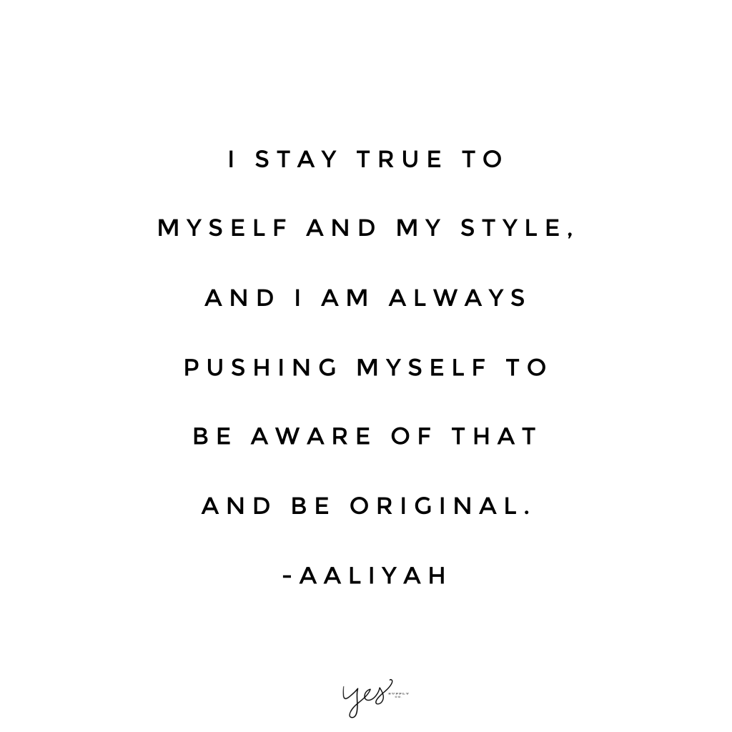 Best Motivational Quotes for Girl Bosses, Entrepreneurs, and Creatives