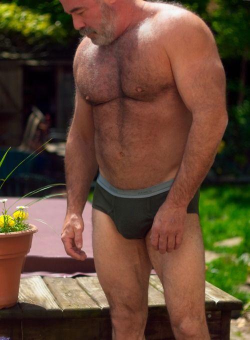 Sports illustarted bikini