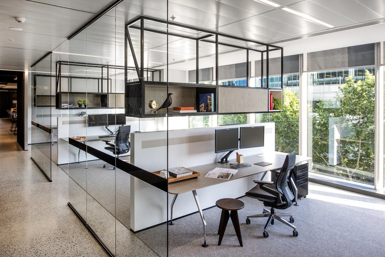 Multiplex Perth Cheap Office Furniture Workplace Design Office Office Design Trends