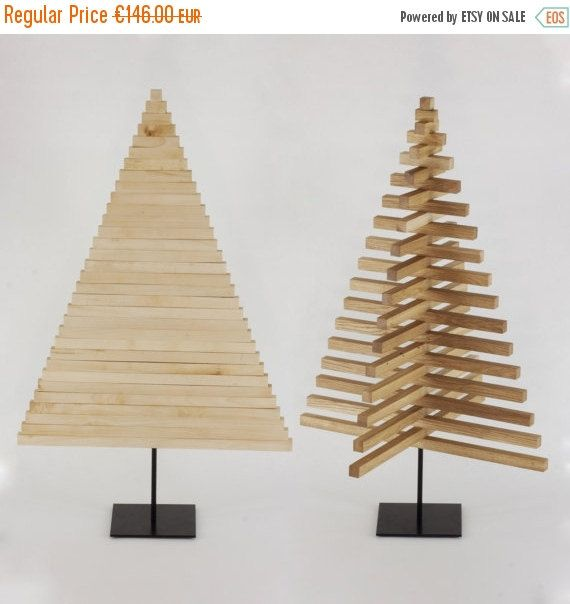 This Item Is Unavailable Wooden Christmas Trees Wood Christmas Tree Decorating With Christmas Lights