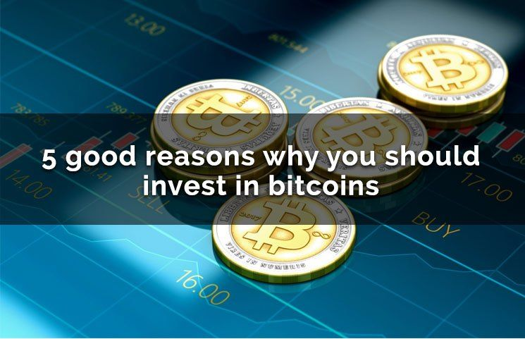 Cryptocurrency and taxes Investing, Cryptocurrency