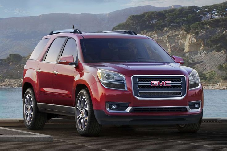 Pin By Keith Lee On Envoys And Sorts Car Car Lease Gmc