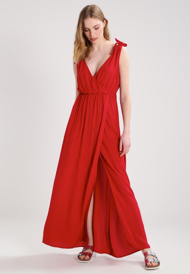 892a786dc6 ¡Consigue este tipo de vestido largo de Springfield ahora! Haz clic para  ver los