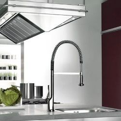 hansgrohe axor kitchen faucets are
