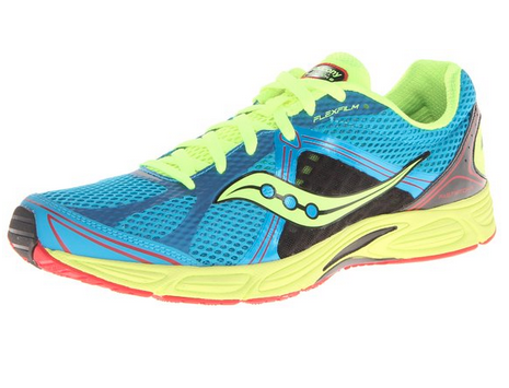 Running on a budget? Check Out These Top 10 Budget Running Shoes: http://www.runningmetronome.org/top-10-budget-running-shoes/