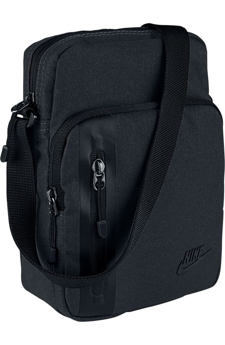 Nike Tech Small Items Bag NordstromNordstrom Small