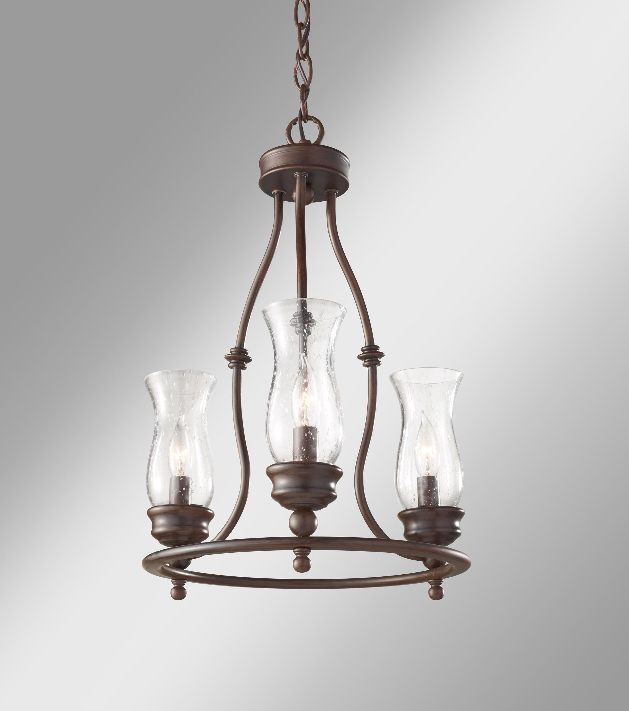 Pickering lane light chandelier for the home pinterest