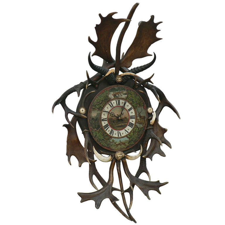 Pin By Naturalwooddesigns Your Home F On Wooden Clocks Antique Wall Clocks Wall Clock Modern Wall Clock
