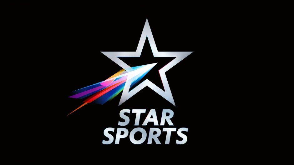 Star Sports 1 Live Hd Streaming Star Sports Live Streaming Live Cricket Streaming