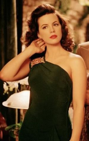 Films and TV shows set in the 1900s-1940s - part 2 | Costume | Film