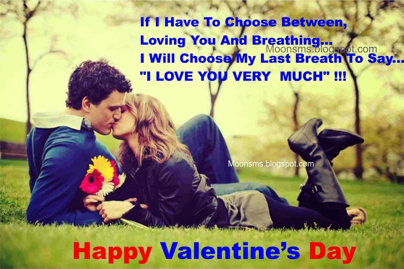 Love Sms Quotes For Her Romantic Love Quotes For Him In Hindi Pkxghposj  In Love Quotes