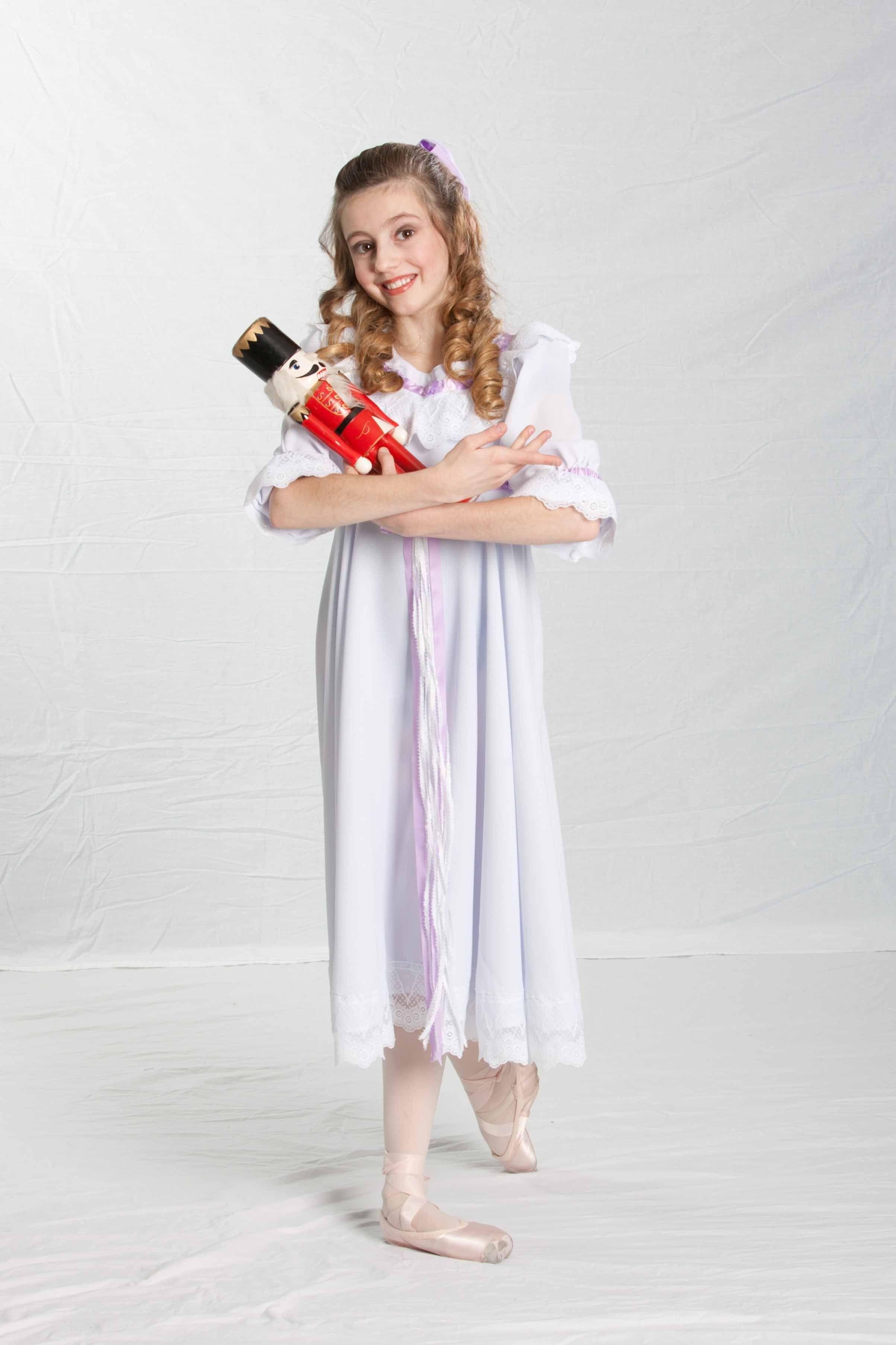 The Nutcracker Ballet, Clara   Dad   Pinterest   Ballet, Dance and ...