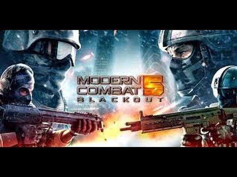 Mc5 Gameplay 6 Luks Mk2 Gameplay Combat Modern Blackout