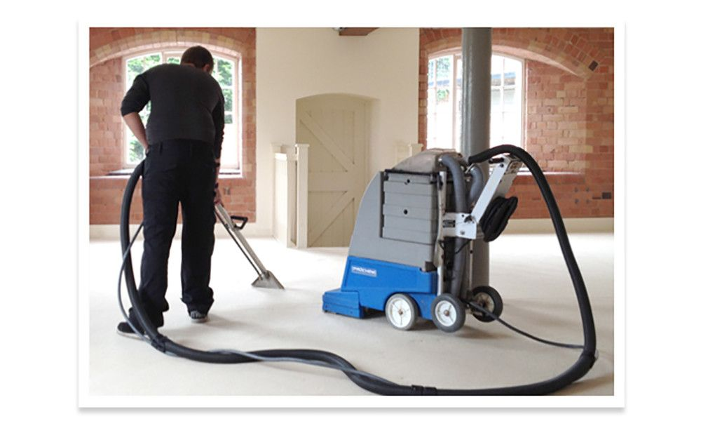 Office Cleaning Services Tips On Finding The Best How To Clean Carpet Commercial Carpet Cleaning Best Carpet Cleaning Companies