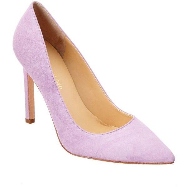 ivanka trump shoes amoro pumps water 721646