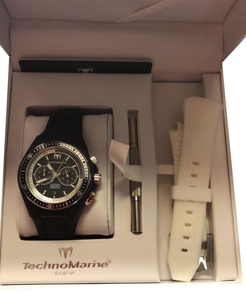 TechnoMarine 110015 Watch #rolexwatches