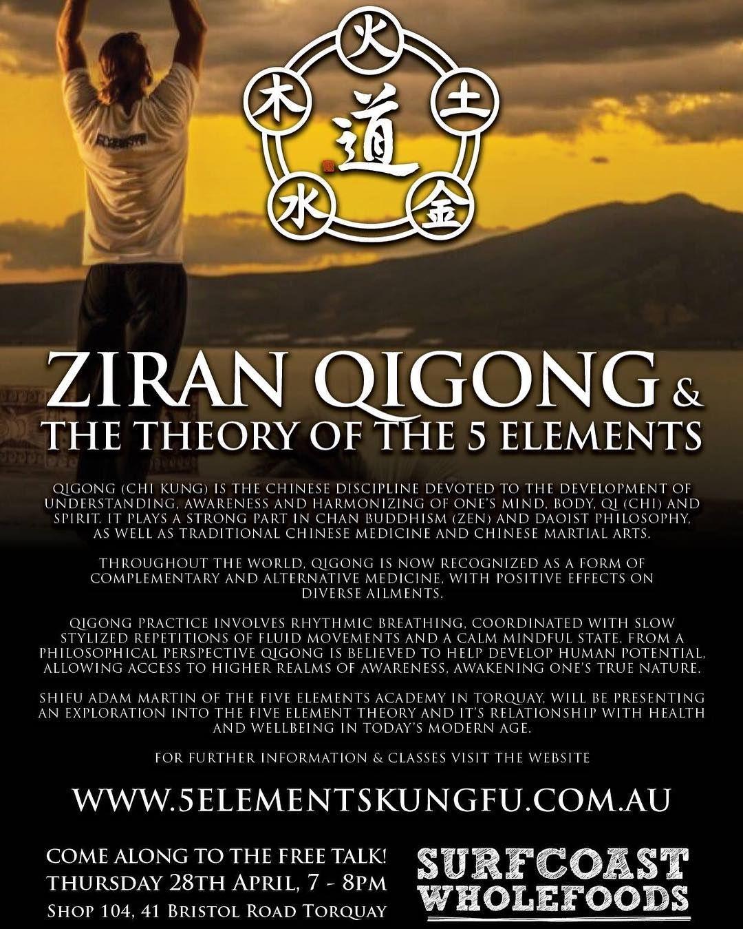Ziranmen Combat Techniques Ziranmen Q Ng Shaolin Kung Fu En Flexibility Training