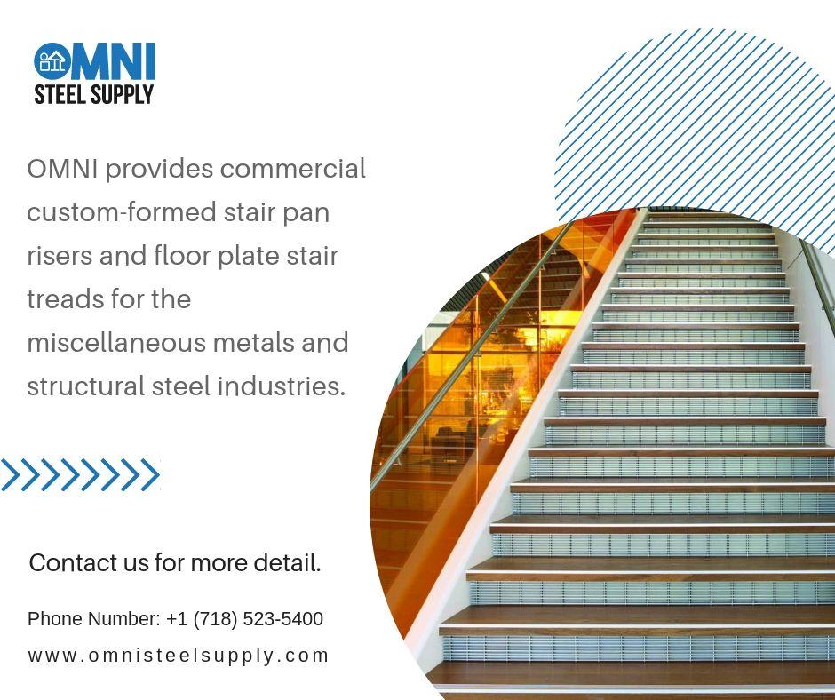 Best Steel Stair Pans Stairs Steel Stairs Metal Stairs 400 x 300