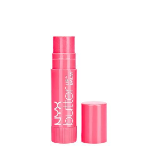 Butter Gloss Lip Balm Nyx Butter Nyx Cosmetics
