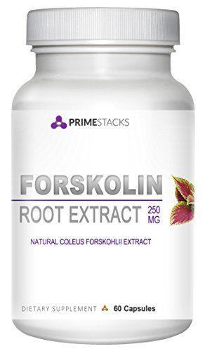 250mg Forskolin Extract - Standardized to 20% Active Forskolin Prime Stacks http://www.amazon.com/dp/B00LLPO7OI/ref=cm_sw_r_pi_dp_gKVjub15GPFA8