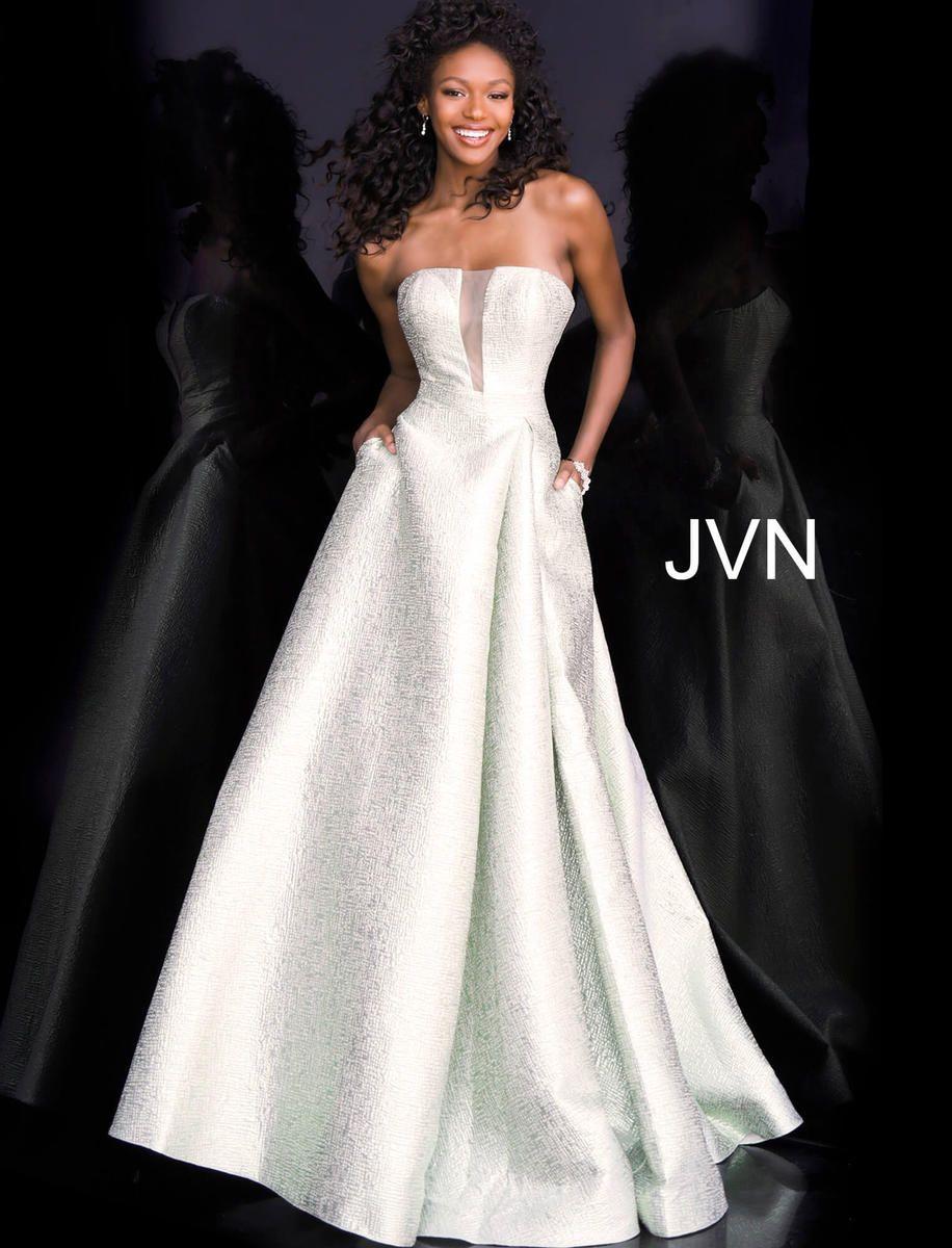 Atlanta wedding dress shops  JVNCollection JVNProm GirliGirlBoutique  Prom