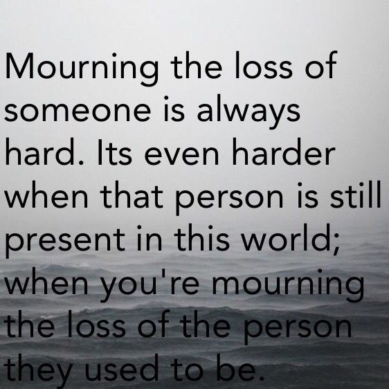 Mourning Quotes Pinshae Mesker On Quotes  Pinterest  Life Lessons Grief And .
