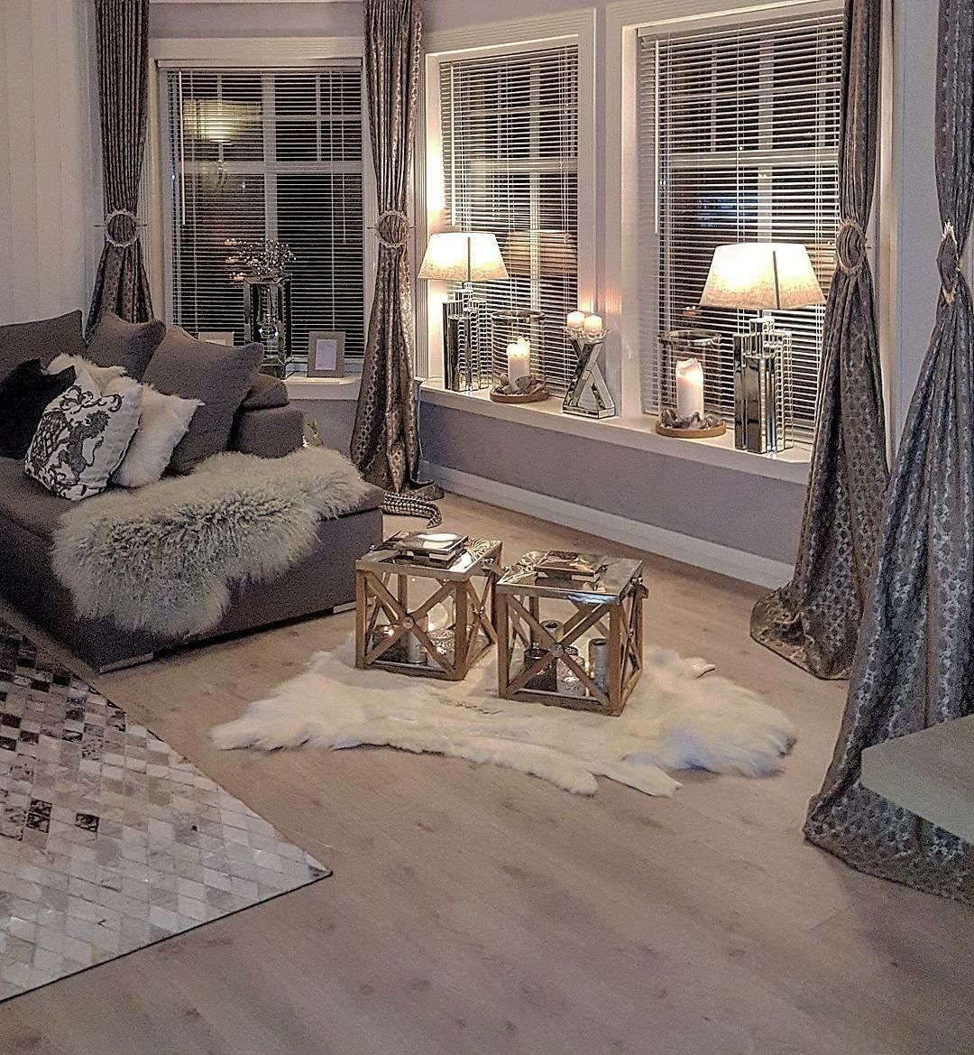Cozy Livng Room Ideas 150 The Urban Interior Apart