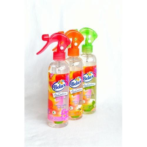 Belux 330 Mlair Freshener  Turkish Air Fresheners  Pinterest New Bathroom Air Freshener Design Ideas