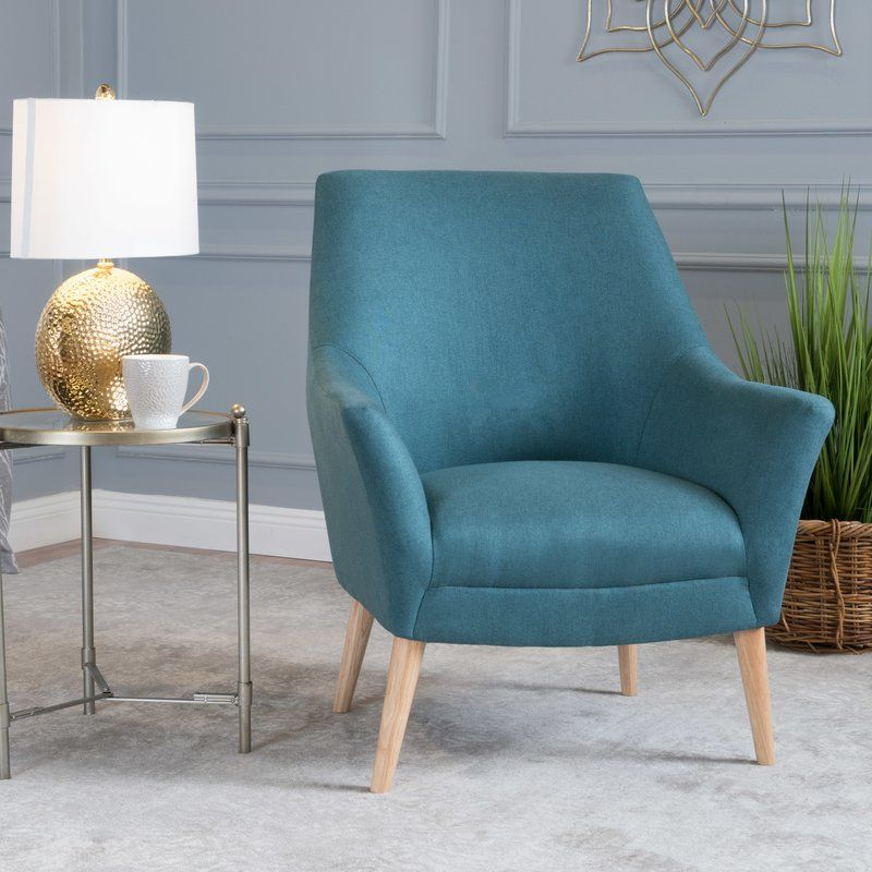 Blythe Armchair Furniture Arm Chairs Living Room Modern Furniture Living Room #teal #chairs #for #living #room