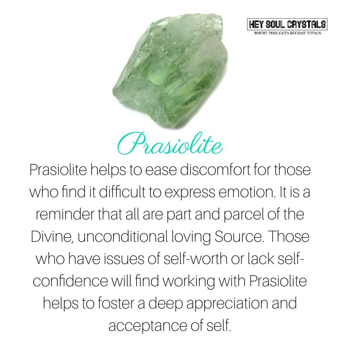 Prasiolite Crystal Meaning. #crystalmeanings crystal meanings and uses | Crystal meanings and uses |crystal meaning healing | Crystal / Meaning / Healing/ Balancing | #crystalmeanings