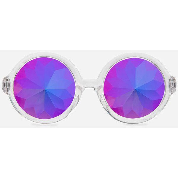 Ray Ban Plastic Aviator Sunglasses #henribendel | Burning