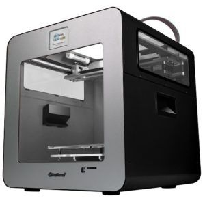 3DDrucker DEXDO 3d drucker, Drucken, Produkt