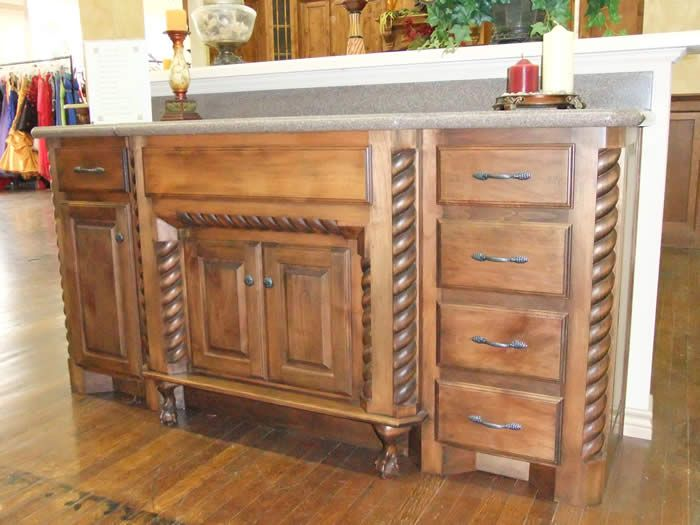 Cabinet Specialists Waxahachie Tx This Is The Company Ryan Works For And They Do Custom Work Designs Any Home Or Business