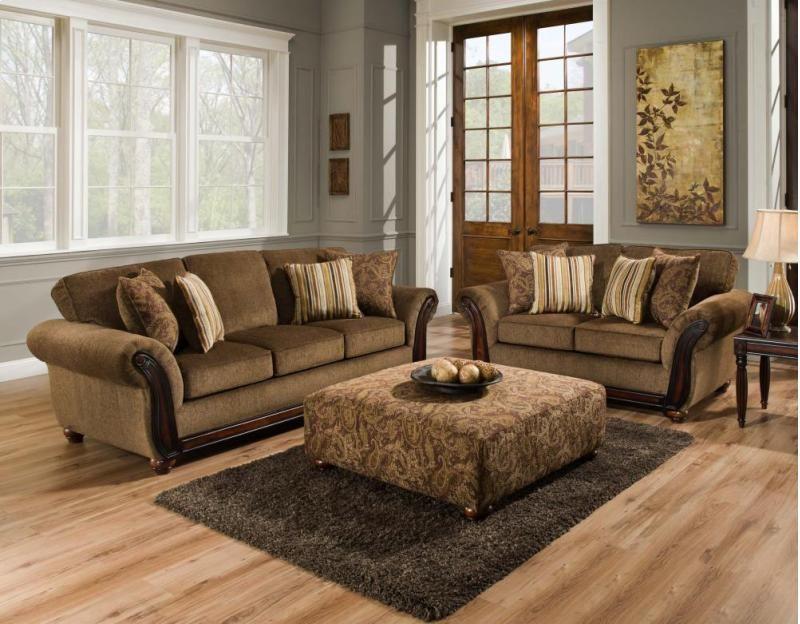 56531662 By American Furniture Manufacturing In Manhattan