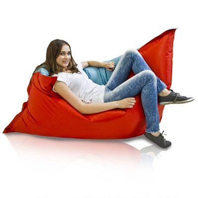 Extra Large Bean Bag Chair Bed Bath And Beyond