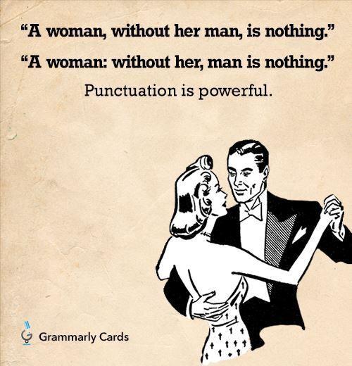 Grammar Meme 6 Grammar Jokes English Teacher Humor Grammar Humor