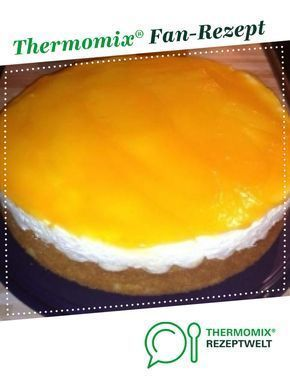 Multivitamin-Torte Multivitaminkuchen