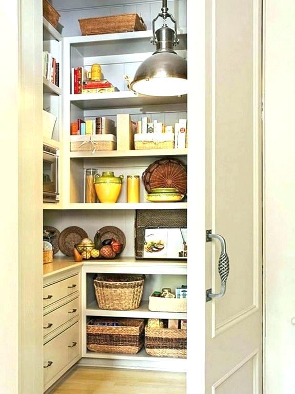 Small Kitchen Pantry Cupboard Designs Novocom Top