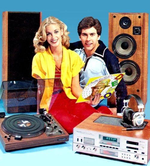 Chicks Dig Records Vinyl Music Vinyl Retro Music