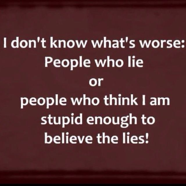 Quotes About Manipulators Liars And Backstabbers On Pinterest Liar Quotes Lies Quotes Liars And Cheater Quotes