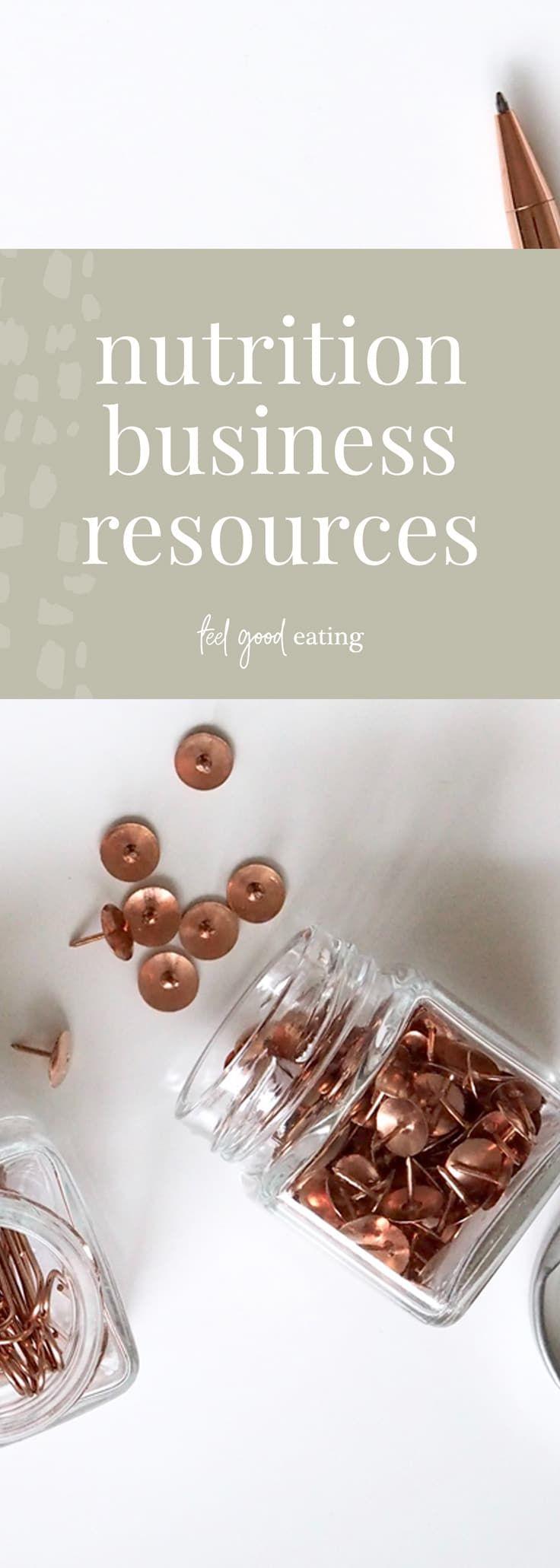 Nutrition Business Resources Diet, nutrition, Nutrition