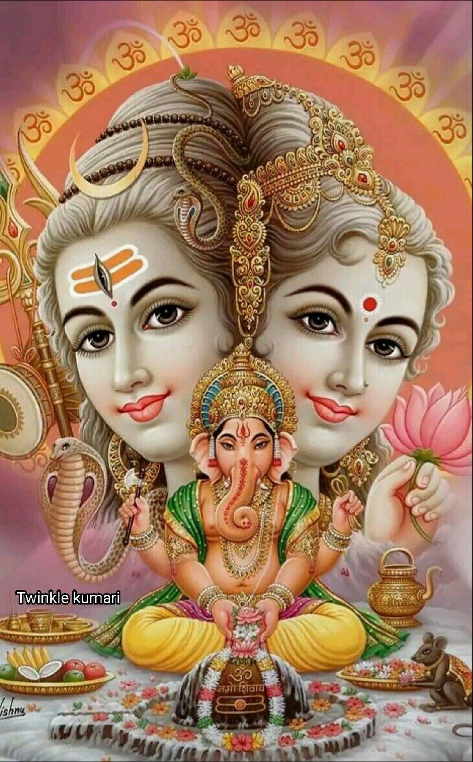 Indian Gods Hindu Gods Collage Shirdi Sai Baba Saibaba Wallpaper