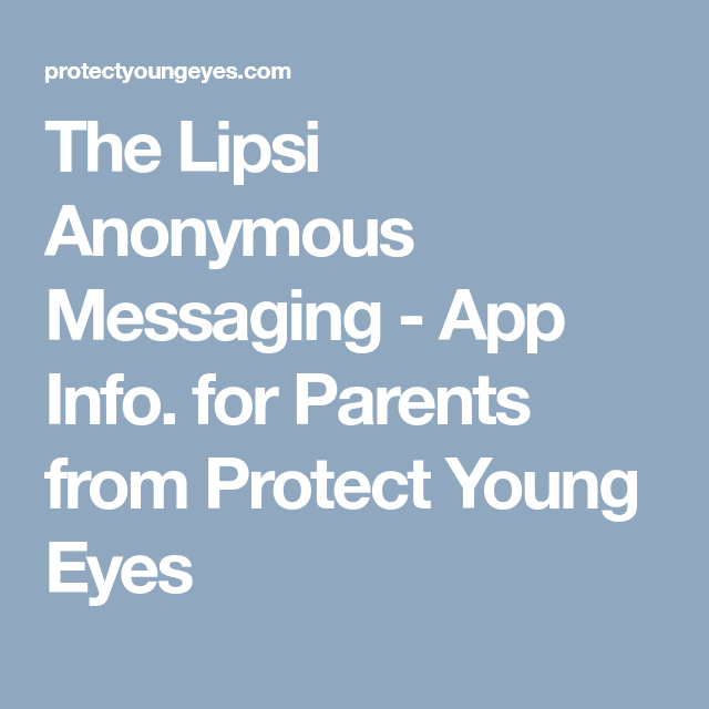 Send anonymous emails from your regular account using