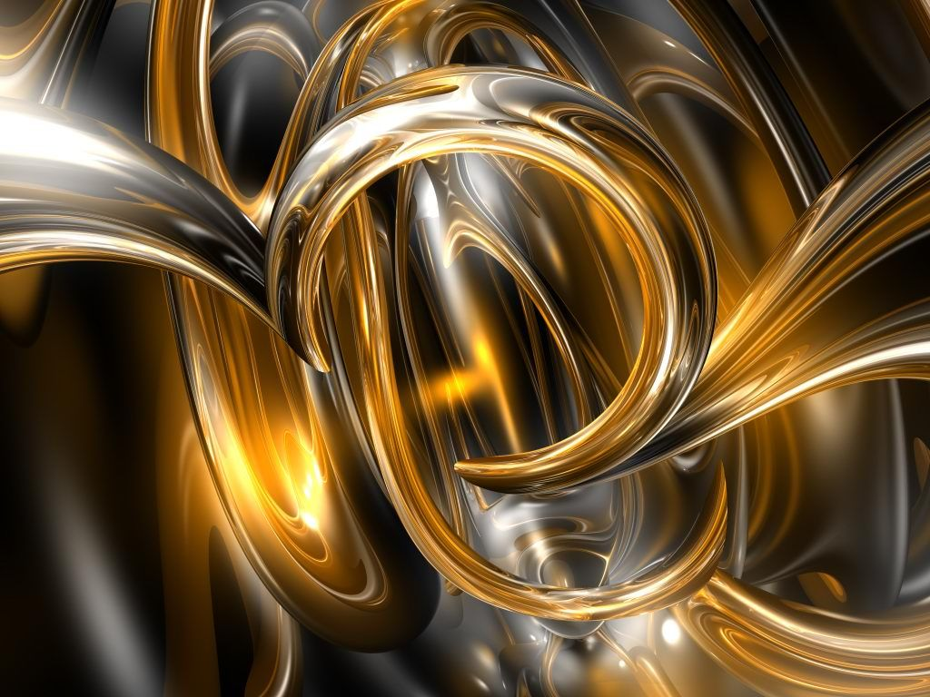 Name abstract Wallpapers 548.jpg Views 1283626 Size 137
