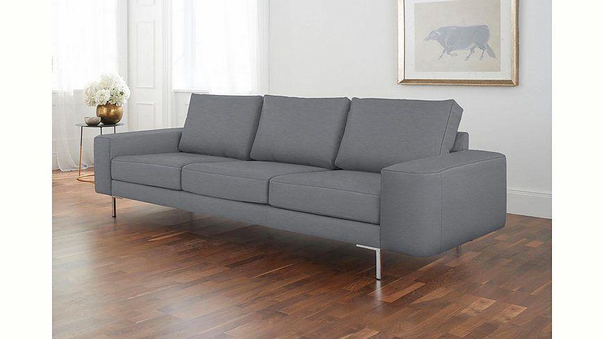 Alte Gerberei 3 Sitzer Sofa Lexgaard Mit Grosser Bodenfreiheit Inklusive Ruckenkissen Jetzt Bestellen Unter 3 Sitzer Sofa Sofas Big Sofa Mit Schlaffunktion
