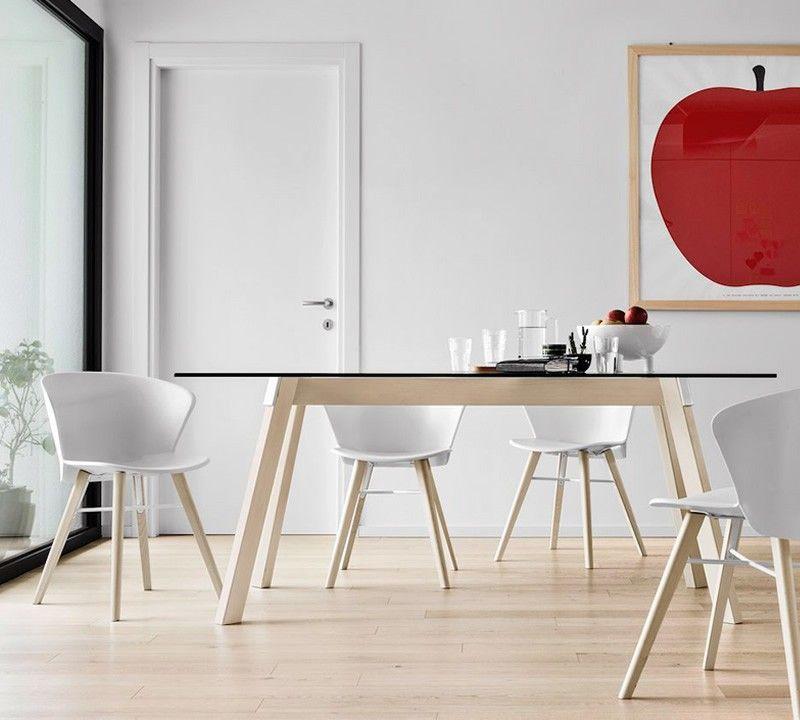 calligaris fly stool bahia calligaris chair home decorating pinterest bahia