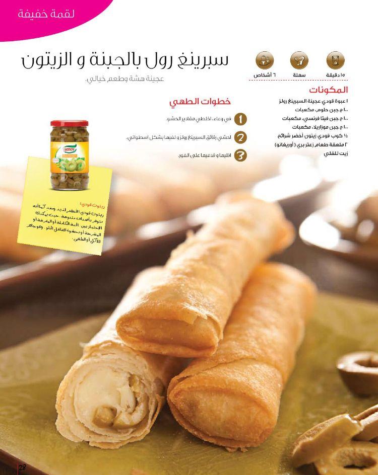 Pin By Ramya On وصفات معجنات فطائر سمبوسه ساندويتش Hot Dog Buns Food Sausage